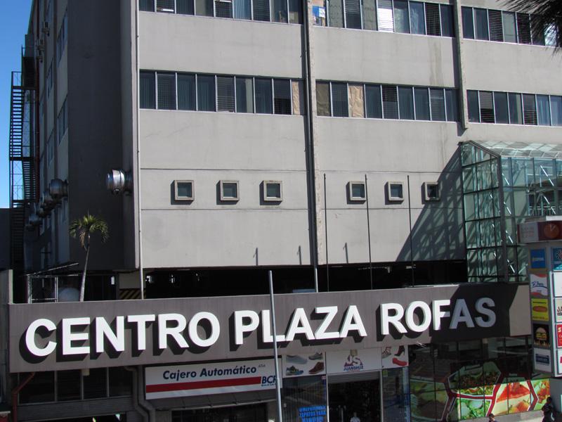 edificio-plaza-rofas-(3)