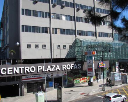 edificio-plaza-rofas-(4)