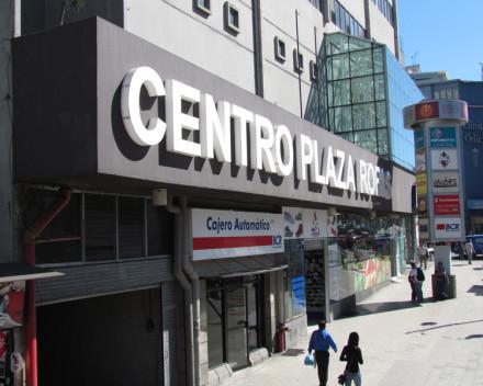 edificio-plaza-rofas-(6)
