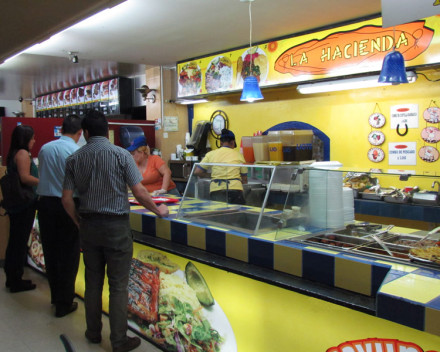 plaza-comidas-rofas-(10)