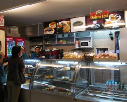 plaza-comidas-rofas-(2)
