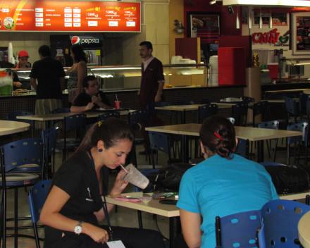 plaza-comidas-rofas-(3)