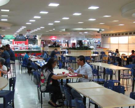 plaza-comidas-rofas-(8)