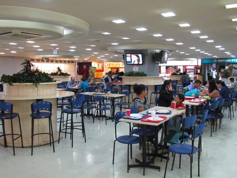 plaza-comidas-rofas-(9)