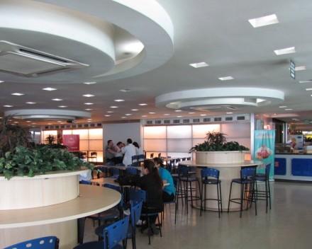 plaza-comidas-rofas(2)