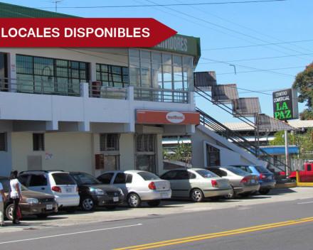 Edificio-paz3-(1)
