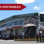 Centro Comercial La Paz