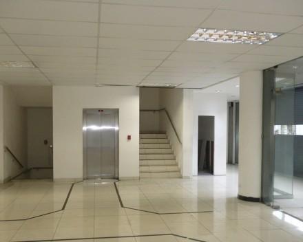 Edificio_Paz2