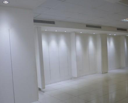 Edificio_Paz3