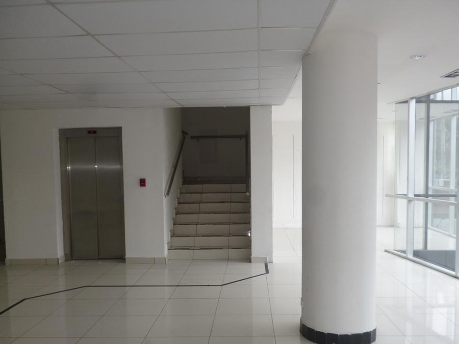 Edificio_Paz4