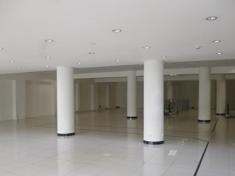 Edificio_Paz5