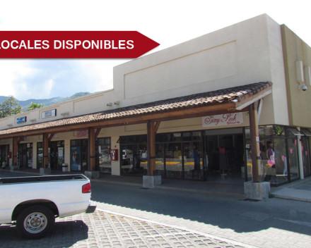 plaza-rio-oro2